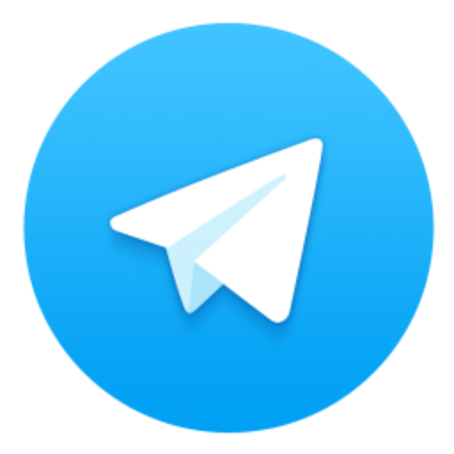 telegram_icon_diga.png