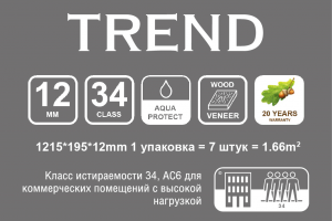 901-902-903_collection-trend.png