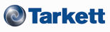 tarkett-logo-web-shop.png