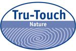 ico_tru-touch_nature.jpg